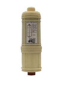 филтър за йонизатор за вода BIONTECH