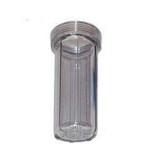 чаша за филтърна колона 10 инча