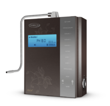 Йонизатор за алкална вода Chanson Miracle Max Plus