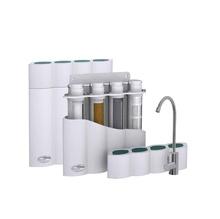 филтрираща система за питейна вода  EXCITO-WAVE - лесна смяна на филтри  (copy)