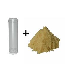 филтър за омекотяване на вода