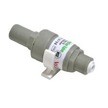регулатор на налягане PLV-0104-50_K