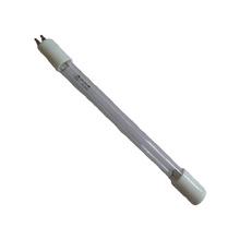 резервна лампа за UV стерилизатор 1/4