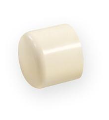 капа PVC-C 1/2 цола