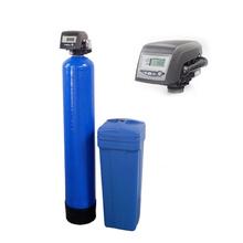омекотителна система за вода едноколонна 45 Logix