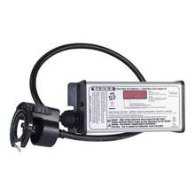 контролер за UV лампа VIQUA