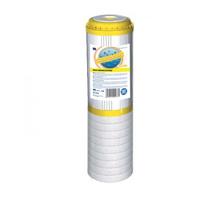 омекотяващ и механичен филтър за вода FCCST-STO