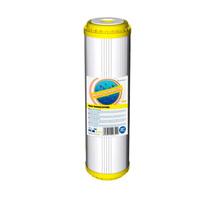 омекотяващ филтър за вода FCCST 10 инча