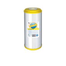омекотяващ филтър за вода FCCST 5 инча