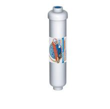 омекотяващ филтър с активен въглен AICRO-SOF  (copy)