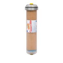 линеен омекотяващ филтър за вода AISTRO-L-CL