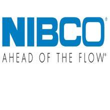 NIBCO информация