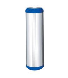 специализиран филтър за вода
