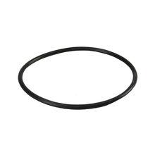 OR-N-1524X57- О пръстен за филтърни колони BigBlue