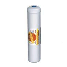 филтър за омекотяване на вода AISTRO-L-AQ