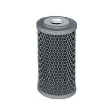 подобрен карбонов филтър FCCBL5-S