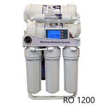 система за обратна осмоза без резервоар RO 1200