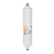 карбонов филтър за хладилник AICRO QC  (copy)