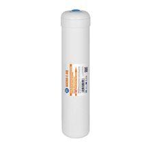 карбонов филтър за вода AICRO-L-AQ  (copy)