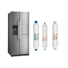 Филтри за хладилник и кафе машина