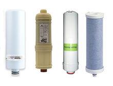 резервни филтри за йонизатори за алкална вода