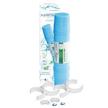 подобряващ свойствата на водата филтър BIOCERA
