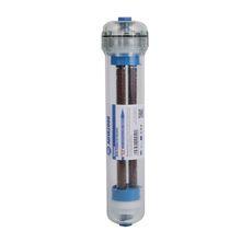 йонизатор за жива вода  AIFIR 2000