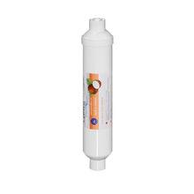 карбонов линеен филтър Supreme S-L-CARB QC  (copy)