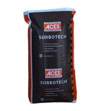 активен въглен SORBOTECH LGCO 100 - 20 кг