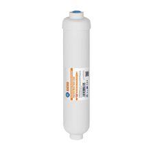 карбонов линеен филтър за вода AICRO