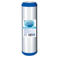 омекотяващ карбонов филтър с KDF смола FCCBKDF2  (copy)