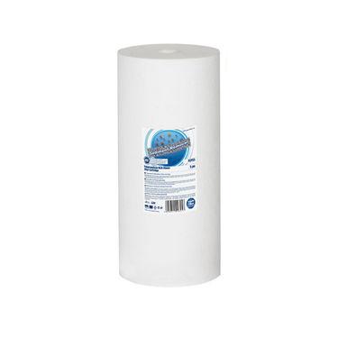 FCPS1M10B филтър за вода 1 микр. Big Blue 10 инча