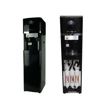 диспенсери за вода с филтрация