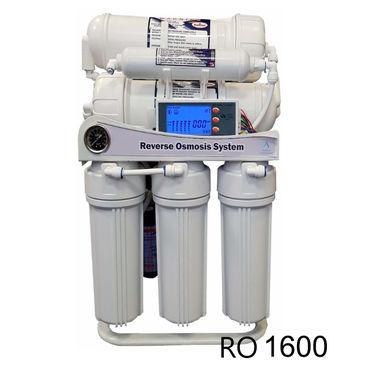 система за обратна осмоза без резервоар RO 1600