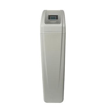 система за омекотяване на вода HERA-L 20
