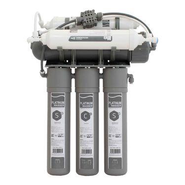 система за обратна осмоза Platinum Wasser  NEO 6