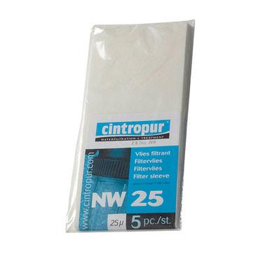 филтри за Cintropur NW 25 - 25 микрона- 5 бр  (copy)