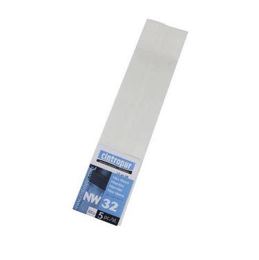 филтри за Cintropur NW 32 - 25 микрона- 5 бр  (copy)