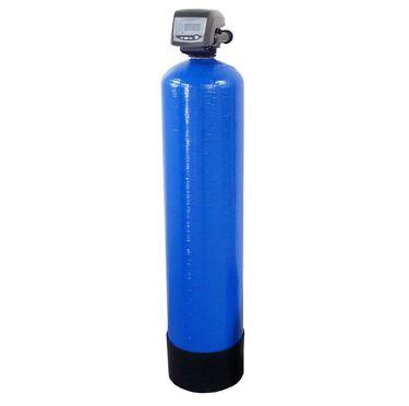колона с активен въглен Eco Optimo 140