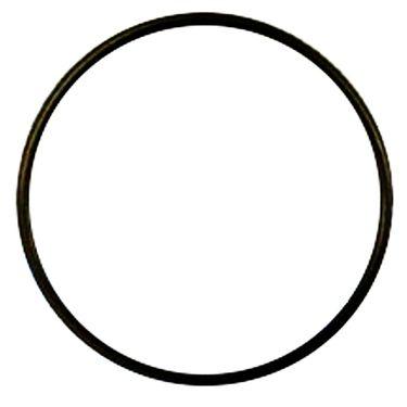 О пръстен за филтърни колони