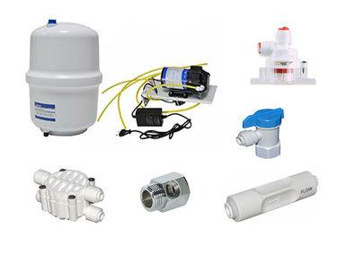 аксесоари за системи за обратна осмоза
