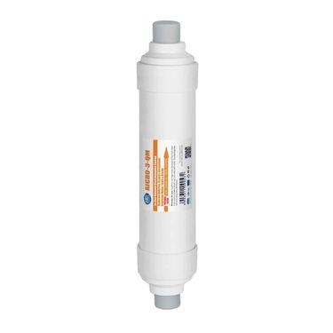 карбонов филтър AICRO-3-QM