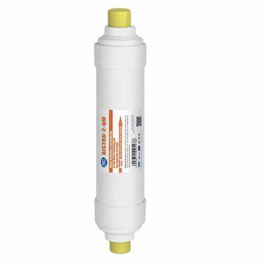 омекотяващ филтър AISTRO-2-QM