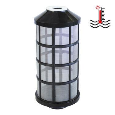 филтър за гореща вода неръждавейка NETSS10BB