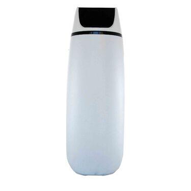 омекотител за варовита вода GAIA XL 25