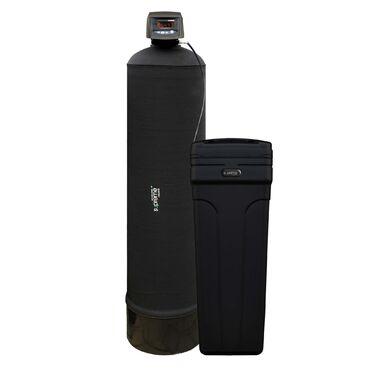 система за омекотяване на вода SUPREME LOGIQ 100