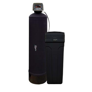 система за омекотяване на вода SUPREME LOGIQ 60