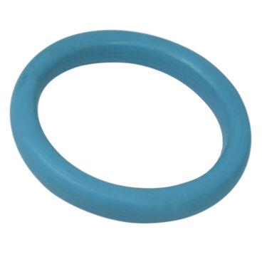 уплътнителен пръстен за УВ системи V9-V80