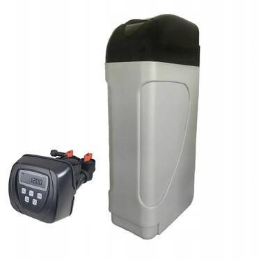 система за варовита вода CRISTAL OPTIMA MONO 20