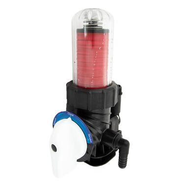 самопочистващ фитър за вода 50 микр.